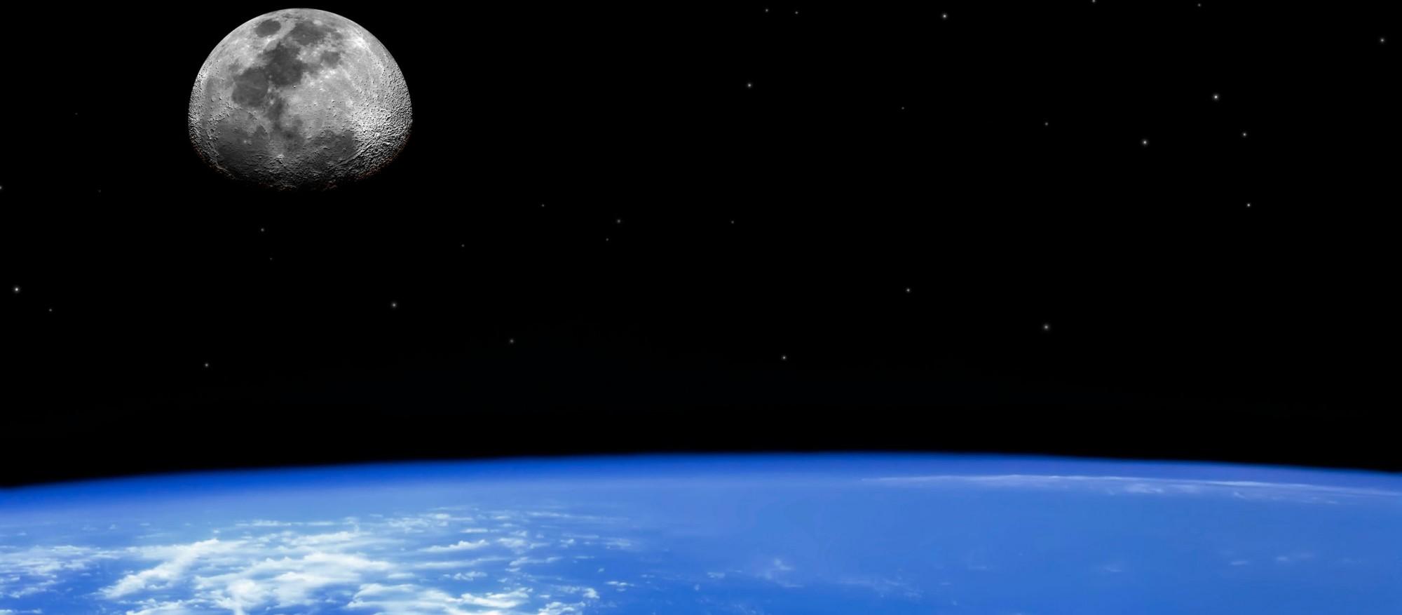 Astronomie amateur